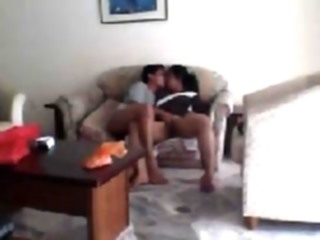 Malaysia students hidden livecam asian teens straight