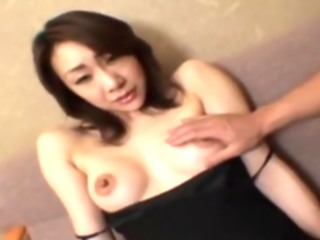 Dilettante Original Raw Gonzo Miho 27-year-old straight asian couple