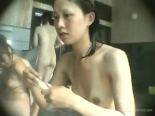 japanese public bathroom.2 amateur japanese voyeur