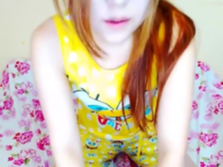 davonkim dilettante episode on 02/02/15 09:52 from chaturbate solo female webcam chaturbate