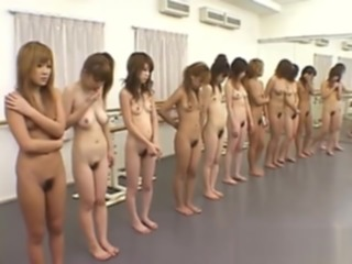 Huge japanese gangbang 8 by weirdjp part1 asian big tits gangbang