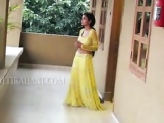 Anubhav reloaded porn web serial part 2 asian celebrity teen