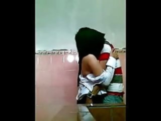 indonesia-skandal mesum karawang hijab with audio amateur asian babe