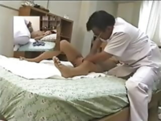 real massage orgasm part 2 (for vlastclh) asian hidden camera japanese