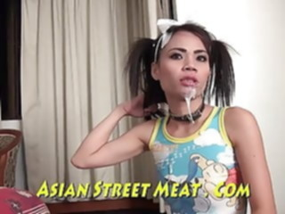 Fuck Me Daddy Fuck Me In My Ass I Like It anal asian thai