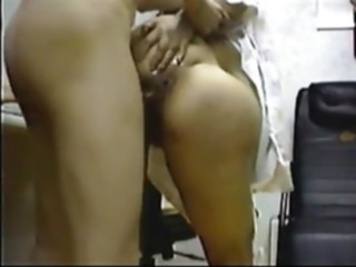 Horny Mature Korean Amateur Wife 3 amateur asian korean