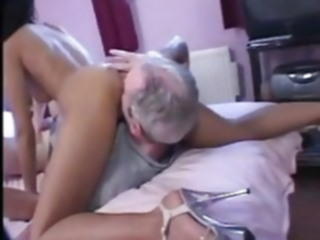 Hot asian bitch getting fucked amateur asian babe