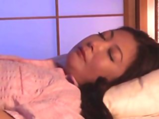 Night Visiting for Mom japanese milf hd videos