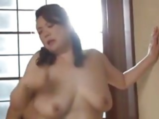 Japanese mature BBW asian japanese