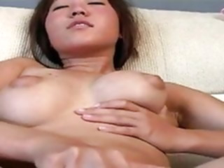 Spunky Leili Koshi-my love-by PACKMANS asian blowjob funny